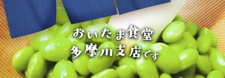 【レシピ付】初夏の先取り 零れる早緑 じんだん白玉団子