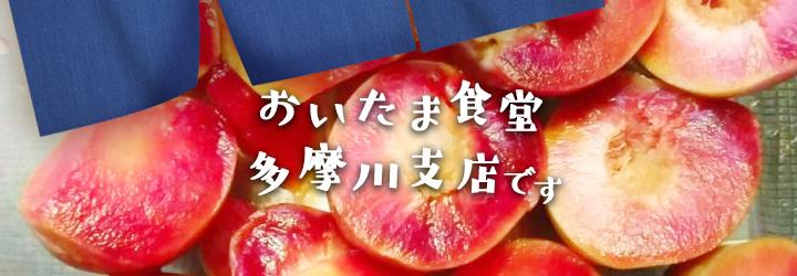 【レシピ付】夏バテ予防・爽やかスモモのルビージェリー
