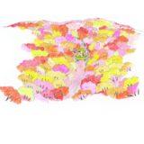 【霜降】いわて暮らしの季節暦【紅葉狩りに出かけよう】
